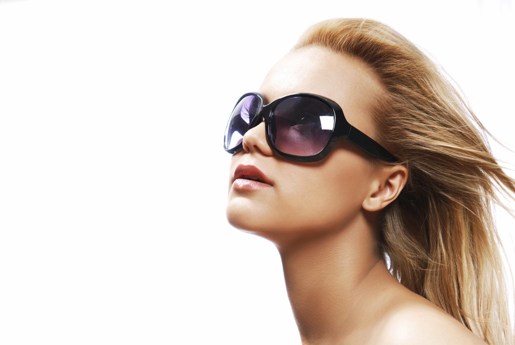 tendance lunette soleil femme 2016,lunette