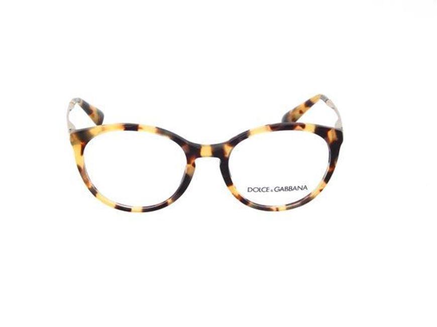 2911 – 2911 Etre Gabbana Dolce Bien 3222 1 dg3222 Dg Optic Ybv7g6fy