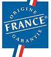 Origine_France_Mini[1]